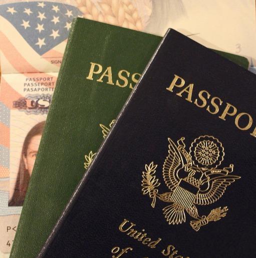 passport-315266_1280