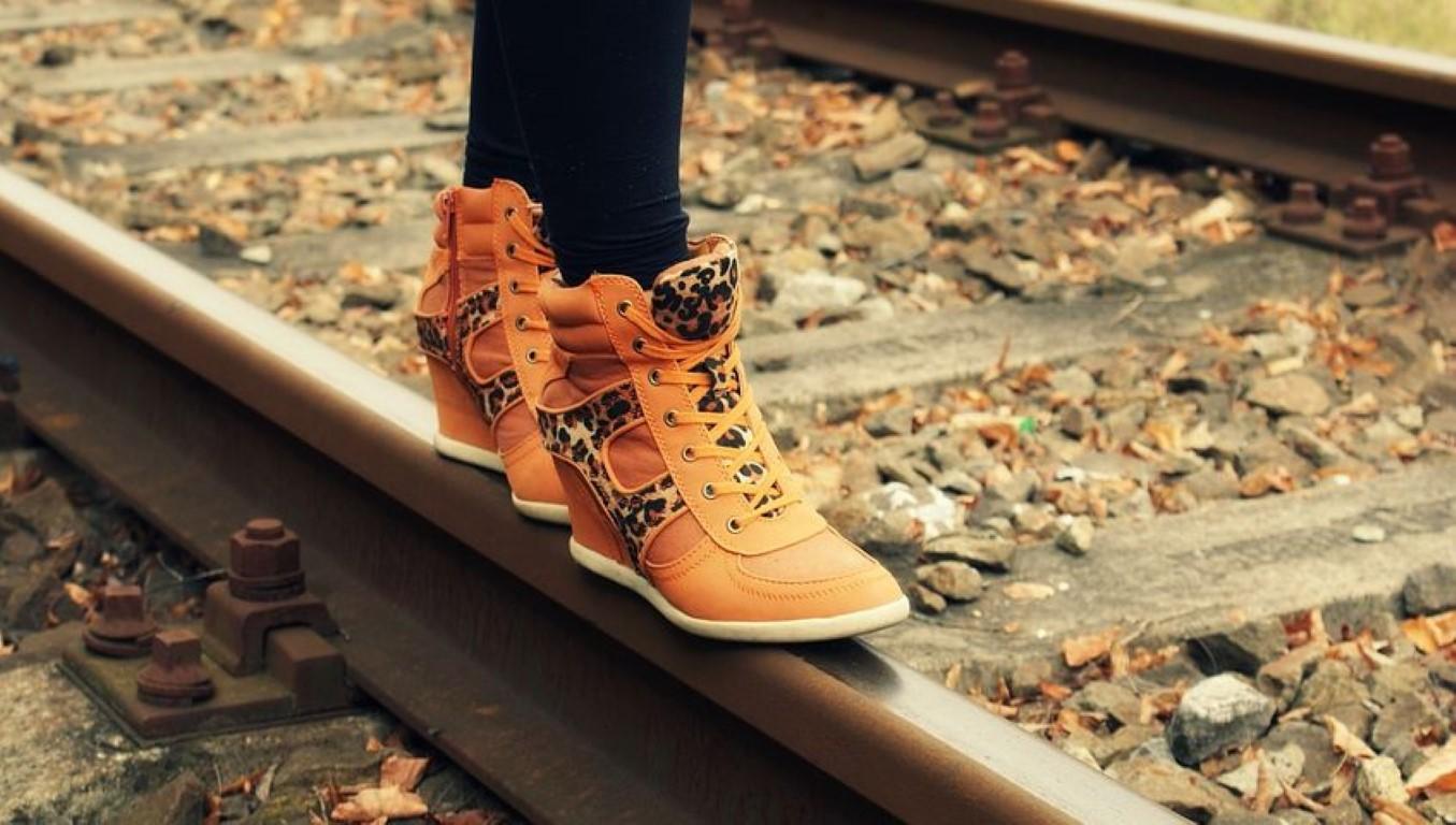 boots-181744__480 (Medium)