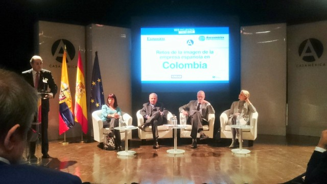 Panel Colombia-Español2 (2) (Large)